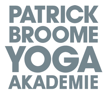 Broome Yoga