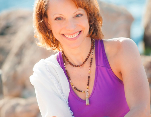 http://patrickbroome.de/events/tantra-yoga-and-the-chakras-with-jeanne-heilemann.php